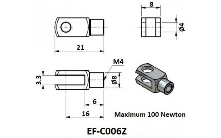 EFC006Z