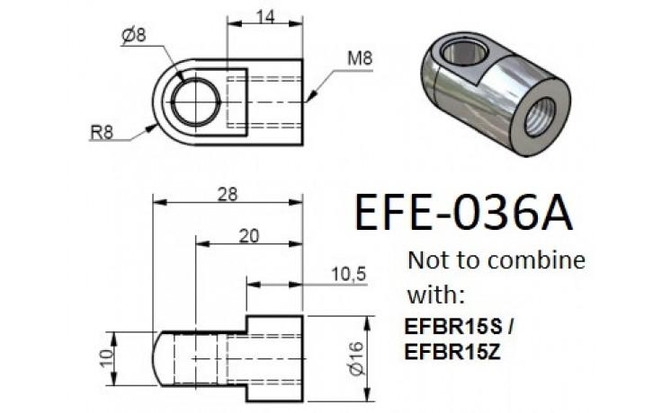 EFE036A
