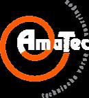 Amatec Technische Veren
